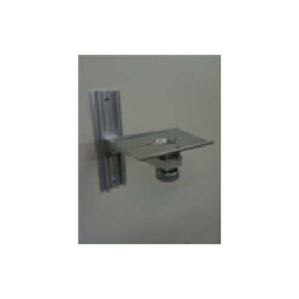 Wall Mount For Omni Series 800wm