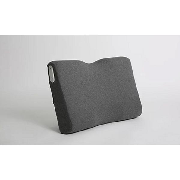ZEREMA – Smart Pillow 1