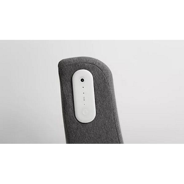 ZEREMA – Smart Pillow 2