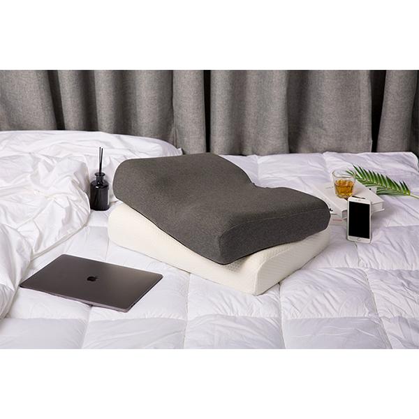 ZEREMA – Smart Pillow 5