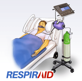 respir-aid-img