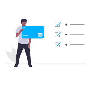 See Multiple Online Payment Modes At Medpick