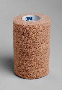 3M™ Coban™ Self-Adherent Wrap 1584 – Self-Adherent Wrap