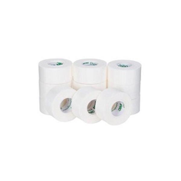 3M™ Durapore™ Surgical Tape 1538 1 2.5 Cm X 9.1 M 2