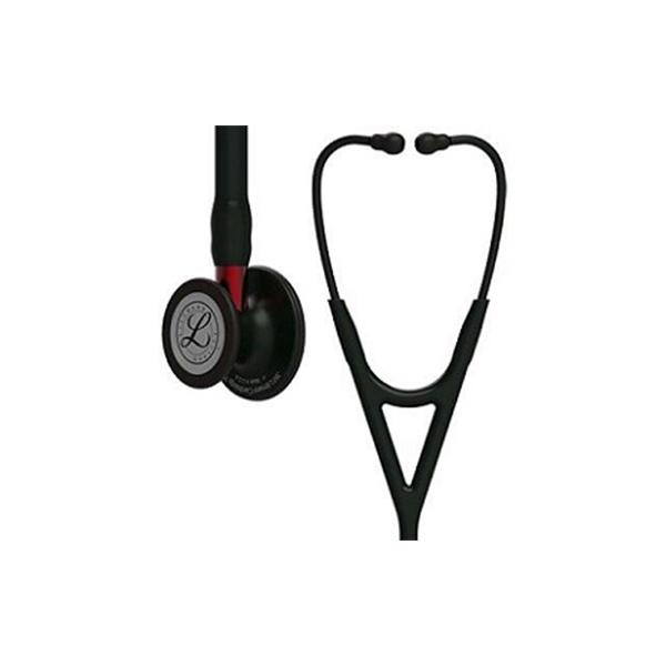 3M™ Littmann® Cardiology IV™ Stethoscope 6162 1
