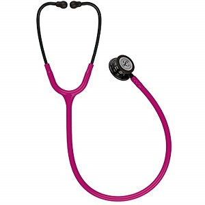 3M™ Littmann® Classic III™ Monitoring Stethoscope 5871