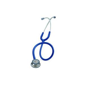 3M™ Littmann® Classic III™ Stethoscope 5622 Navy Blue 1