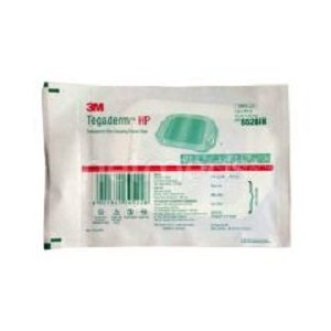 3M™ Tegaderm™ 8526IN