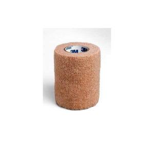 3MGao CobanGao Self Adherent Wrap 1584 GCo Self Adherent Wrap