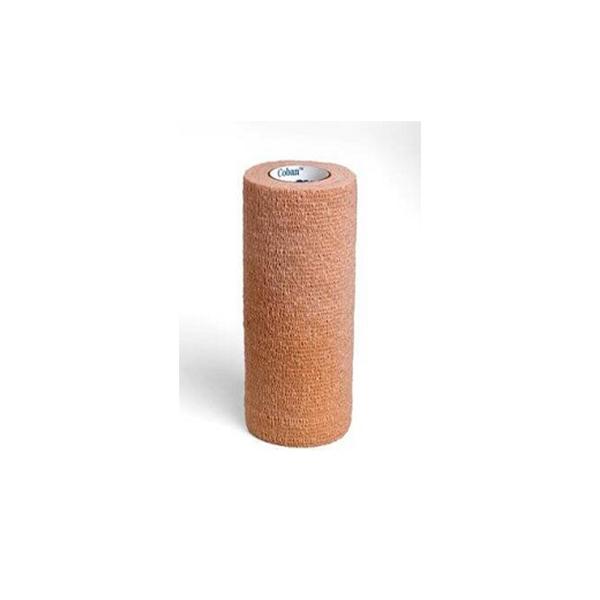 3MGao CobanGao Self Adherent Wrap 1586 GCo Self Adherent Wrap