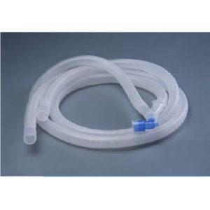 Breathing Circuits 3