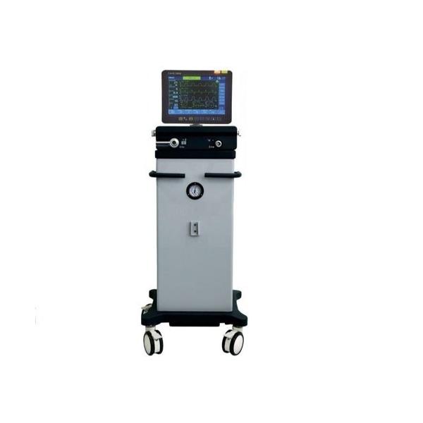 Cardiolabs Cvent 1200T ICU Ventilator