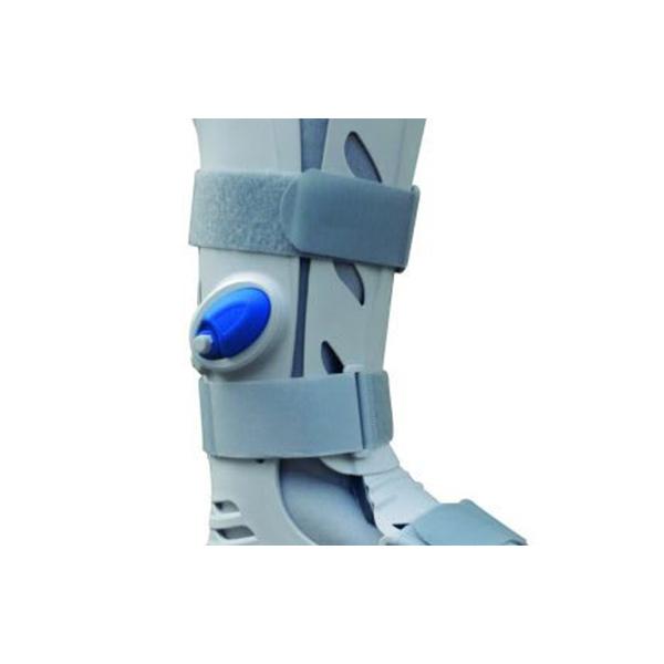 EasyCast Pneumatic Walker MEDIUM Height 17GC¦