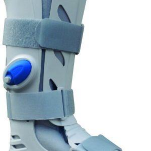 EasyCast Pneumatic Walker (X-LARGE, Height: 17″)