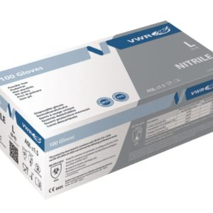 Nitrile-Gloves-2