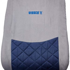 Vissco Smart Orthopaedic Back Rest(0121)