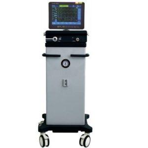 Cardiolabs Cvent-1200T ICU Ventilator