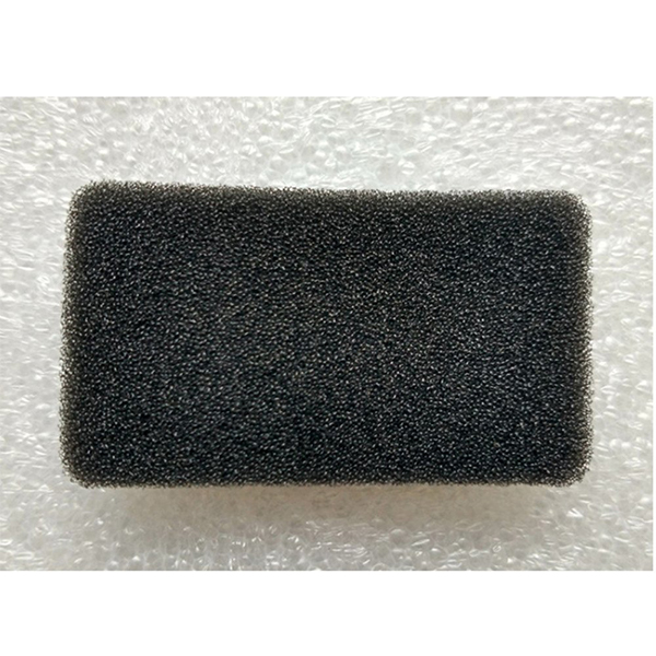 Air Filter For CPAP And BiPAP From BMC 1 2