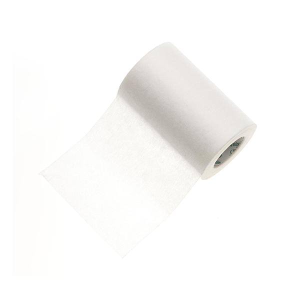 CURAD Paper Adhesive Tape 3″ X 10 Yd 1