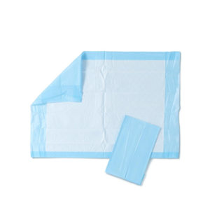 Disposable Economy Underpads 17″ X 24″