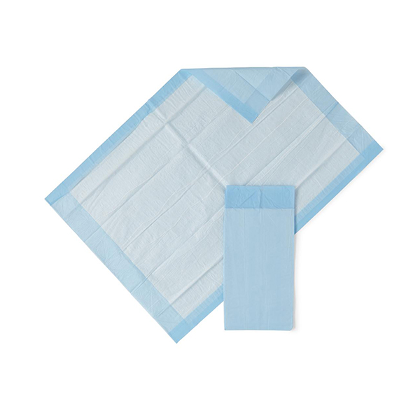 Disposable Economy Underpads 23″ X 36″ 1