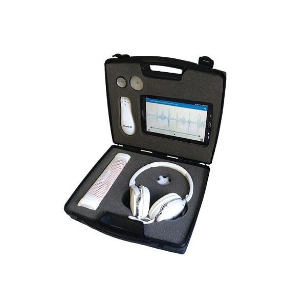 EKuore Pro Teaching Kit Electronic Stethoscope 1
