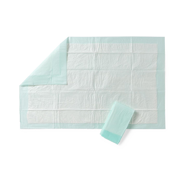 FitRight Underpads 23″ X 36″ 1