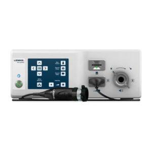 HD CAMERA LEMKE HDC1000