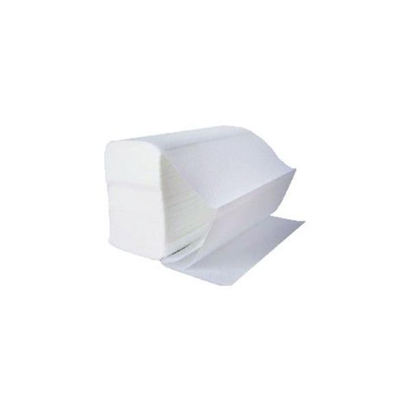 Mfold Cfold Tissue Napkins