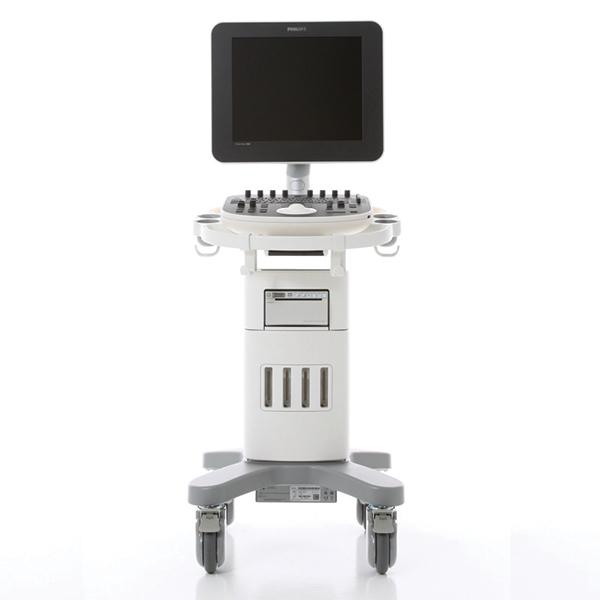 PHILIPS ClearVue 550 General Imaging Rev 3.2MFG. 2020 – NEW
