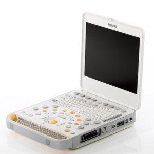 Philips CX50 CompactXtreme Rev 5.0 C VMFG 2020