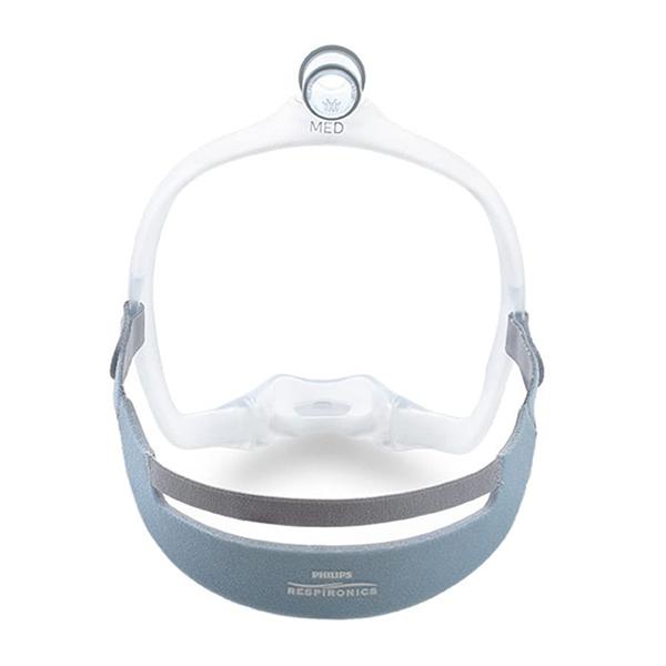 Philips Dreamwear Nasal Mask