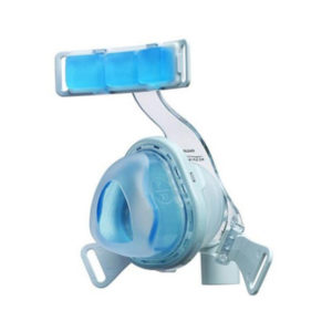 Philips Trueblue Nasal Mask