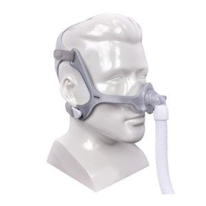 Philips Wisp Nasal Mask