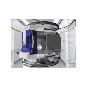 Portable MRI – Hyperfine 1