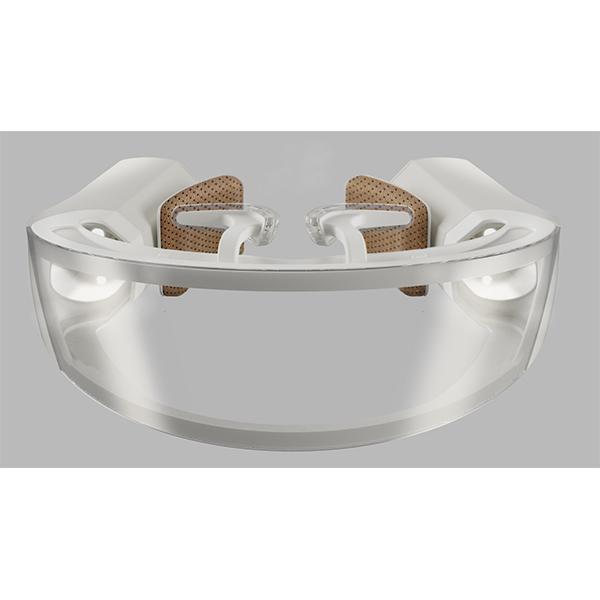 The Atmos GCo Air Filtration Masks 2