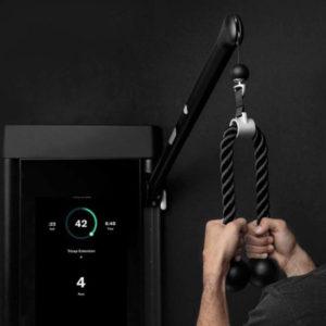 Tonal GCo Ultimate Strength Training Machine