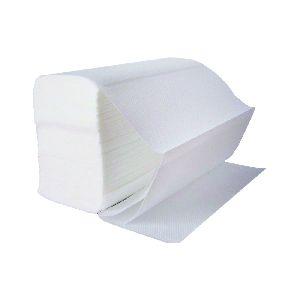m-fold-tissue
