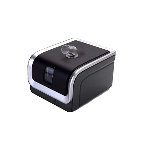 BMC Humidifier For CPAP And BiPAP