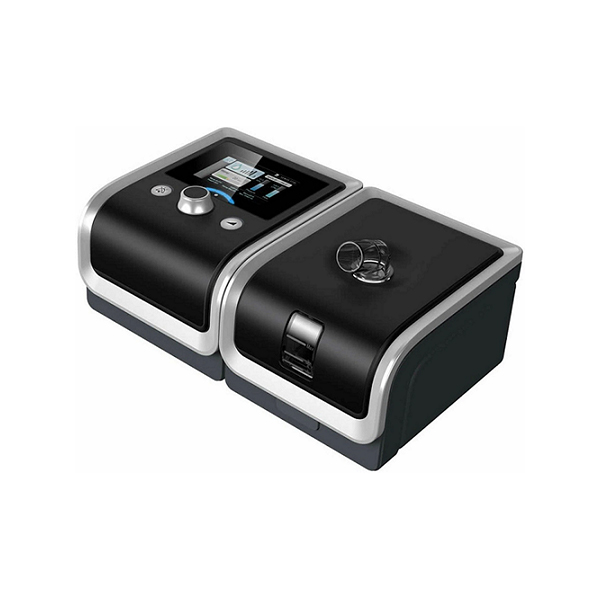 BMC RESmart GII Auto CPAP 1