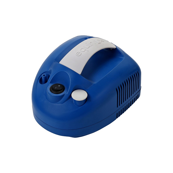 Equinox Compressor Nebulizer EQ NL 27
