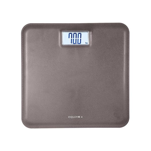 Equinox Personal Weighing Scale Digital EQ EB 6171L 1