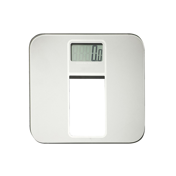 Equinox Personal Weighing Scale Digital EQ EB 90 1