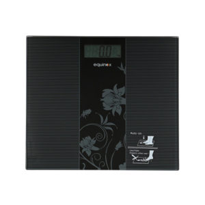 Equinox Personal Weighing Scale Digital EQ EB 9300 1