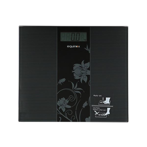 Equinox Personal Weighing Scale Digital EQ EB 9300 1