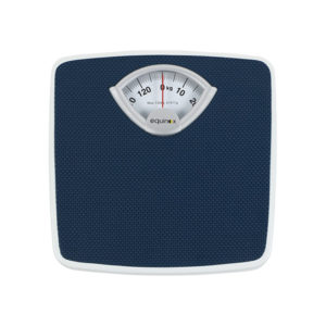 Equinox Personal Weighing Scale Mechanical EQ BR 9201 1