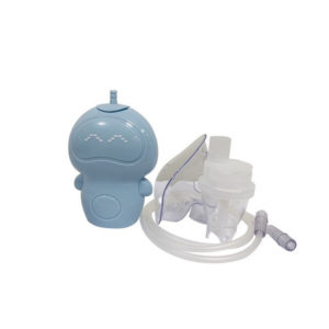 Equinox Piston Nebulizer EQ NL 30 1