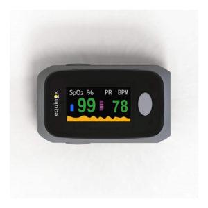 Equinox Pulse Oximeter EQ OP 109 1