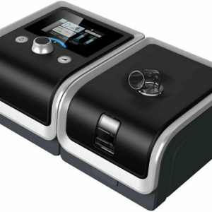 GII-Auto-CPAP
