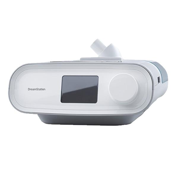 Philips Respironics Dreamstation Auto BiPAP